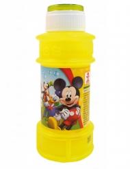 Flacone maxi bolle di sapone Topolino™