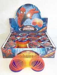 Molla Magica Spiderman™ 6 cm