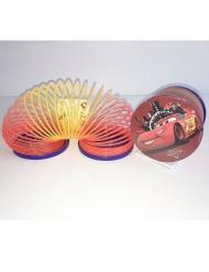 Molla magica Cars™ 6 cm