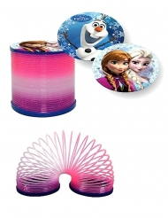 Molla magica Frozen™ 6 cm