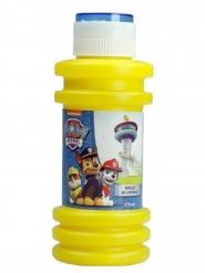 Flacone maxi di bolle di sapone Paw Patrol™