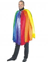 Mantella arcobaleno