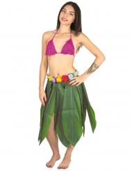 Gonna Hawaiana per donna