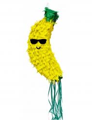Pentolaccia Banana
