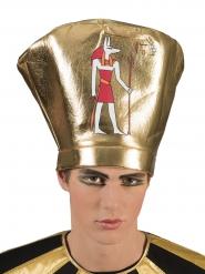 Cappello egiziano per adulto