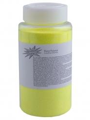 Polvere giallo fluo 500 gr