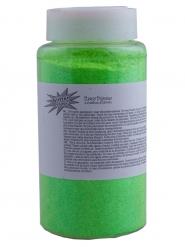 Polvere verde refluo 500 g