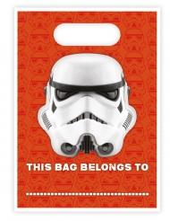 8 buste regalo Stormtrooper™