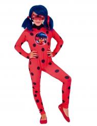 Costume da Ladybug™ per bambina