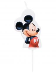 Candela di compleanno Topolino™ 4.5 cm