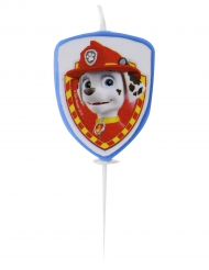 Candelina di compleanno Marshall Paw Patrol™