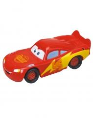 Decorazione per torta Cars™ Saetta McQueen 7 x 4 cm