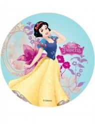 Disco di Ostia Biancaneve™ Disney™