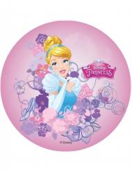 Disco di ostia della Disney™ Cenerentola 14.5