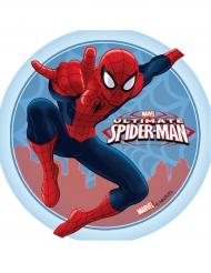 Disco in ostia si Spiderman™