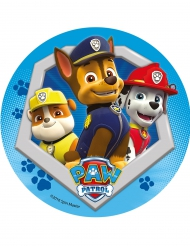 Disco in ostia Paw Patrol™