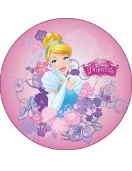 Disco in ostia Principesse Disney™ Cenerentola 21 cm