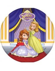 Disco in ostia Sofia la principessa™