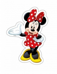 Foglio in ostia Minnie™ 18 x 25.2 cm