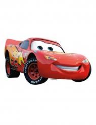 Foglio in ostia Cars™ 27.1 x 15.3 cm