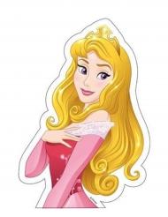 Foglio di ostia Princesses Disney ™