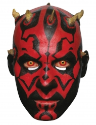 Maschera Darth Maul Star Wars™