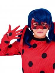 Guanti Ladybug™ per bambino