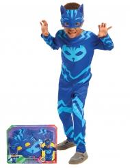 Costume Gattoboy Superpigiamini™