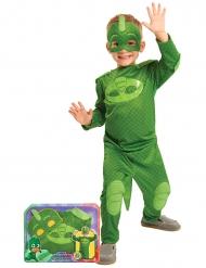 Cofanetto costume Geco Superpigiamini™ bambino