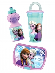 Kit merenda Frozen™