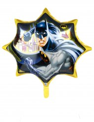 Palloncino gigante Batman™ giallo