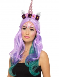 Ki trucco Unicorno per donna
