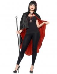 Kit accessori da vampiro per donna