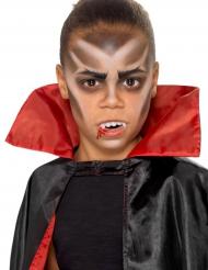 Kit trucco da vampiro per bambino