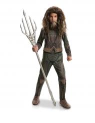 Costume da Aquaman™ per bambino