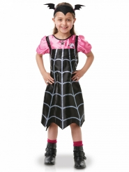 Costume classico Vampirina™ per bambina