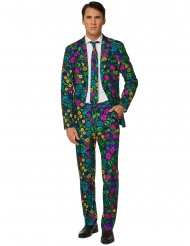 Costume da Mr. Floral per uomo Suitmeister™