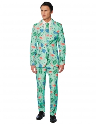 Costume Mr. Tropical uomo Suitmeister™