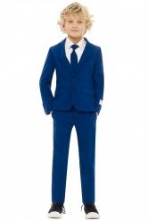 Costume Mr Blu bambino Opposuits™