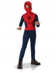 Costume Spiderman™ per bambino