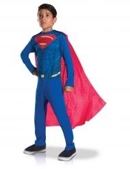 Costume Superman™ per bambino