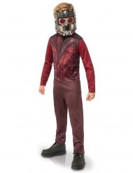 Costume Starlord™ I guardiani della Galassia™ per bambino