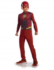 Costume Flash™ per bambino