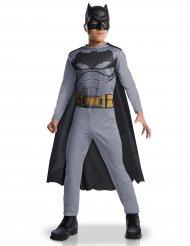 Costume Batman™ per bambino