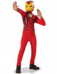 Costume Iron Man™ per bambino