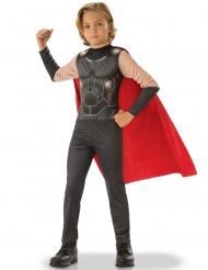 Costume Thor™ per bambino