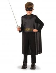 Costume Zorro™ per bambino