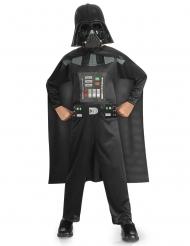 Costume Dart Fener™ Star Wars™ per bambino