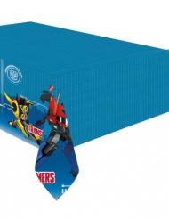 Tovaglia di plastica Transformers™