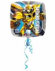 Palloncino in alluminio Transformers™